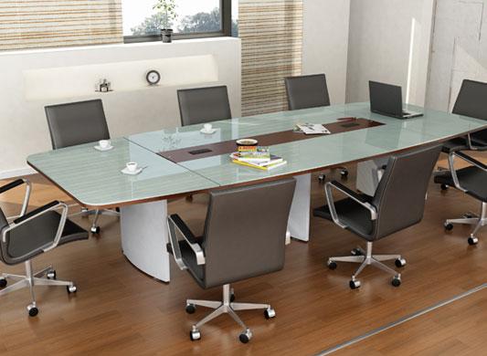 Mesas de Consejo - Mesas de juntas | VIVANT GCM, Guadalajara, jal ...